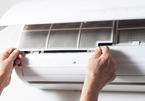 Bí quyết sử dụng điều hòa vừa bền vừa tiết kiệm điện