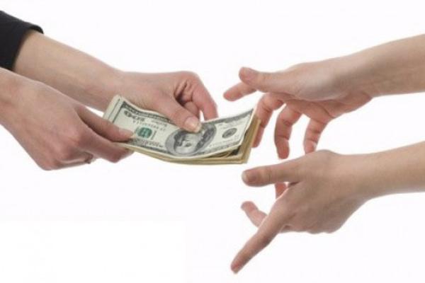 Có khi nào người cho vay mất quyền đòi nợ?