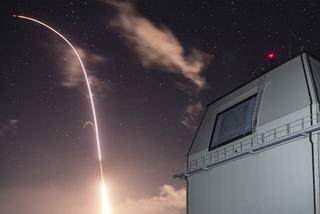 Triều Tiên cảnh báo Nhật về chính sách phòng thủ