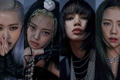 MV 'How you like that' của Blackpink phá kỷ lục công chiếu của BTS