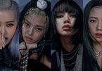 Blackpink lên sóng truyền hình Mỹ quảng bá ca khúc mới