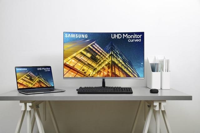 Samsung chuyển dây chuyền sản xuất màn hình từ Trung Quốc về Việt Nam