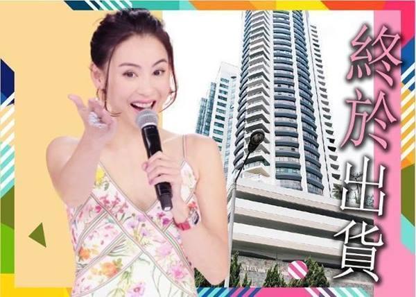Trương Bá Chi bán căn hộ cổ 18 triệu USD do khó khăn tài chính