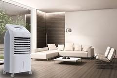 Cách chọn quạt điều hòa chất lượng tốt, tiết kiệm điện