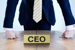 'Bọn trẻ' lên ngồi ghế nóng, 8X làm Tổng giám đốc tập đoàn tỷ USD