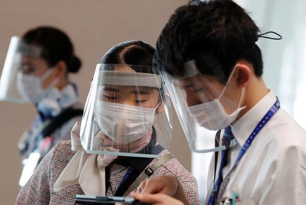250 doanh nhân Việt Nam được nhập cảnh Nhật Bản mỗi ngày