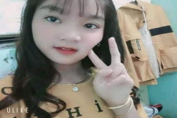 Bé gái 13 tuổi đi ăn quà vặt rồi mất tích ở Phú Yên