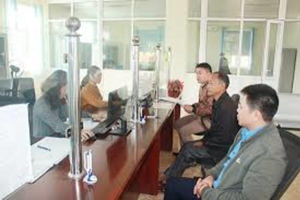 Sơn La quyết tâm cao đảm bảo chỉ tiêu tăng đối tượng tham gia BHXH