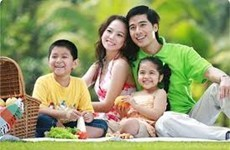Vietnam Family Festival 2020 to take place on June 26 – 28