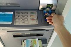 Hà Nội trả trợ cấp BHXH qua tài khoản ATM