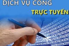 Nộp tiền đóng BHXH tự nguyện và BHYT thuộc Danh mục dịch vụ công trực tuyến