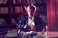 Vĩnh biệt nhà văn Xuân Đức, tác giả 'Người không mang họ'