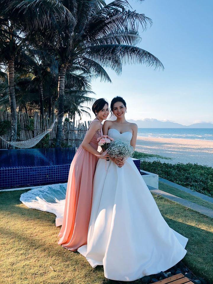 Phanh Lee chính thức lên tiếng: Chúng tôi cưới lần đầu!