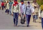 Ca nhiễm Covid-19 ở Ấn Độ tăng kỷ lục, bệnh dịch ở Bắc Kinh lan mạnh