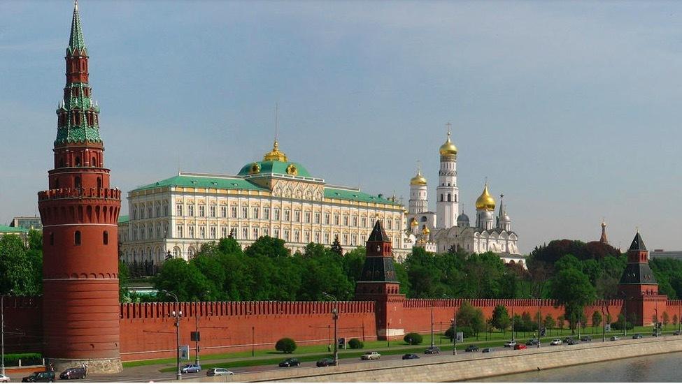 Hé lộ hoạt động của Kremlin trong ngày đầu Chiến tranh Vệ quốc