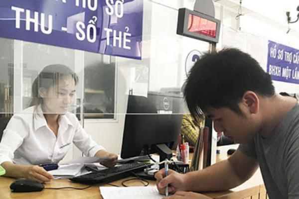 Huyện Trảng Bom: 87% người dân tham gia bảo hiểm y tế