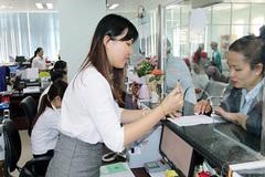 Phát triển bảo hiểm xã hội chiếm khoảng 32% lực lượng lao động
