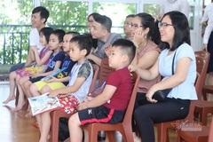 Hơn 82.000 lượt đăng ký trong ngày đầu Hà Nội tuyển sinh trực tuyến vào lớp 1