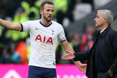 Chelsea 'đánh cắp' tài năng MU, Harry Kane xem xét rời Tottenham