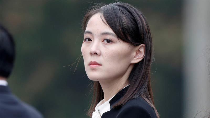 Nhân vật quyền lực số 2 ít người biết của Triều Tiên