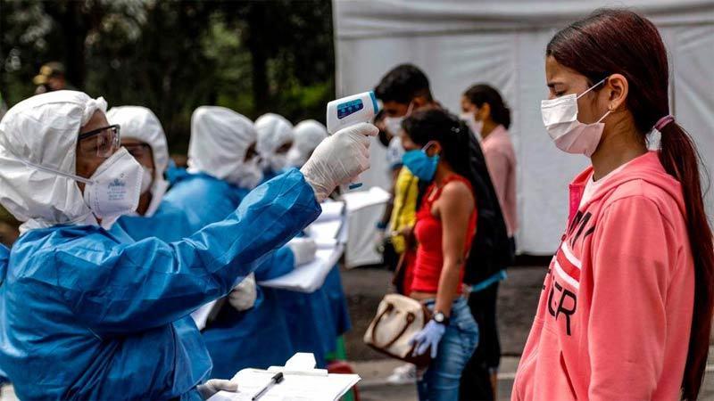 Thế giới hơn 9 triệu ca nhiễm, Indonesia nóng nhất khu vực