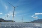 Vỡ tiến độ quy hoạch, Việt Nam đối mặt thiếu điện trầm trọng