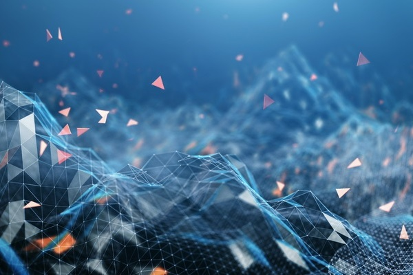 Truy cập vô tuyến cố định sẽ tăng gấp 3 lần vào năm 2025