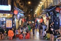 VIETNAM'S BUSINESS NEWS HEADLINES JUNE 23