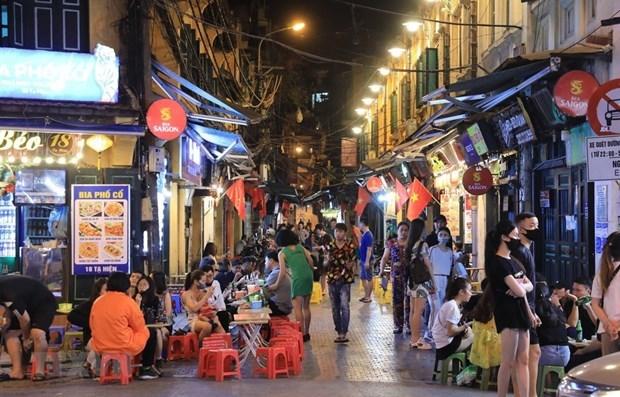 vietnam economy,Vietnam business news,business news,vietnamnet bridge,english news,Vietnam news,vietnamnet news,Vietnam latest news