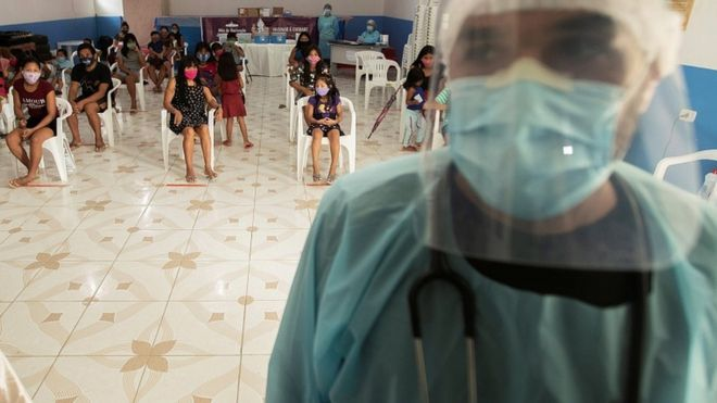 No community infections recorded in Vietnam for 67 days