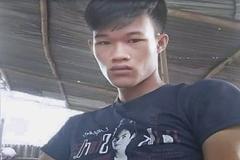 Chân tướng kẻ sát hại bé gái 13 tuổi ở Phú Yên
