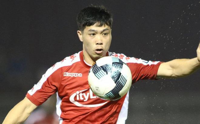 AFC Cup 2020 được chuyển đá tập trung tại Việt Nam
