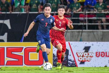 Sao Thái Lan về Sporting thay Bruno Fernandes