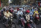 HCM City tofocus on major transport projects, less urgent to get short shrift