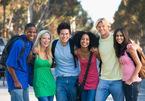 Nước Mỹ tuyển chọn học sinh năng khiếu như thế nào?