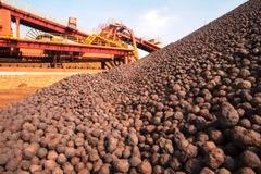 Đào mỏ không chịu nộp ngân sách, cục thuế muốn thu hồi giấy phép