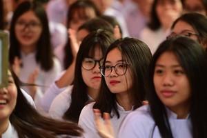 TP.HCM công bố học phí các trường THPT năm 2020