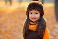 Cách dạy ngoại ngữ 'thuận tự nhiên' của bà mẹ có con thạo 8 thứ tiếng