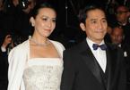 Lưu Gia Linh: Quá khứ bị bắt cóc và hôn nhân viên mãn với Lương Triều Vỹ
