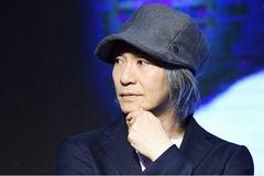 Sinh nhật tuổi 58 của Châu Tinh Trì đơn độc, ít người chúc mừng