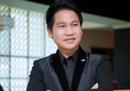 Trọng Tấn: Thanh Lam rất hút đàn ông