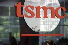 TSMC đẩy nhanh lộ trình sản xuất chipset tiến trình 3nm và 2nm