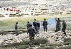 Xuất hiện video mới về đụng độ quân Trung - Ấn ở biên giới