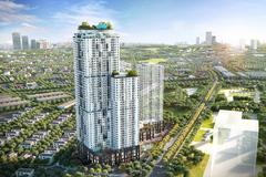 Nhiều thương hiệu BĐS hợp lực đưa chung cư BID Residence 'về đích'