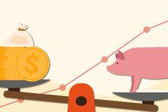 Thịt lợn đang bán đắt đỏ thế nào?