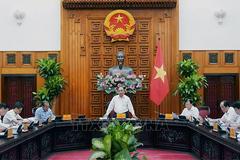 Thủ tướng yêu cầu làm rõ việc tiền điện một số hộ dân cao bất thường