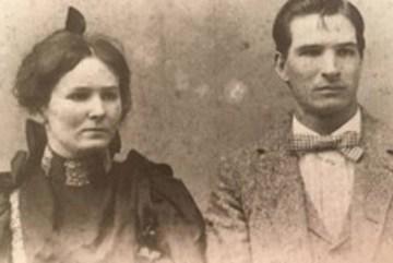 """Vụ án cổ kỳ bí nhất nước Mỹ: Con gái quá cố 4 đêm liền """"ghé thăm"""" mẹ trong mơ để tố cáo kẻ giết mình"""