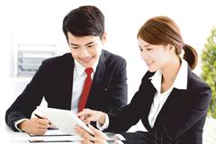 Loạt ưu đãi cho khách dùng ứng dụng Agribank E-Mobile Banking