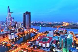 Ngược dòng vượt bão, cơ hội Việt Nam giữ ngôi số 1