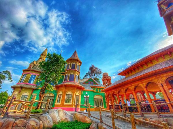 5 điều không thể bỏ qua khi du lịch Phú Quốc